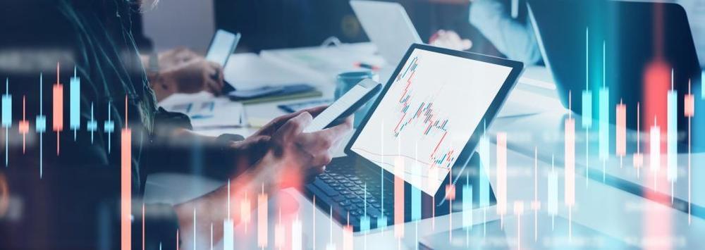 Инвестирование в фондовый рынок - 5 важнейших правил для новичков