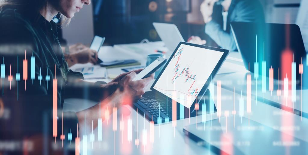 Как начать играть на фондовом рынке?