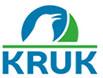 pl.kruk.eu logo